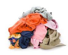 Clothes-02