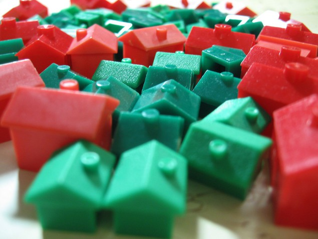 monopoly_houses
