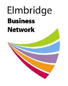 elmbridge-business-network