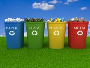 waste_management
